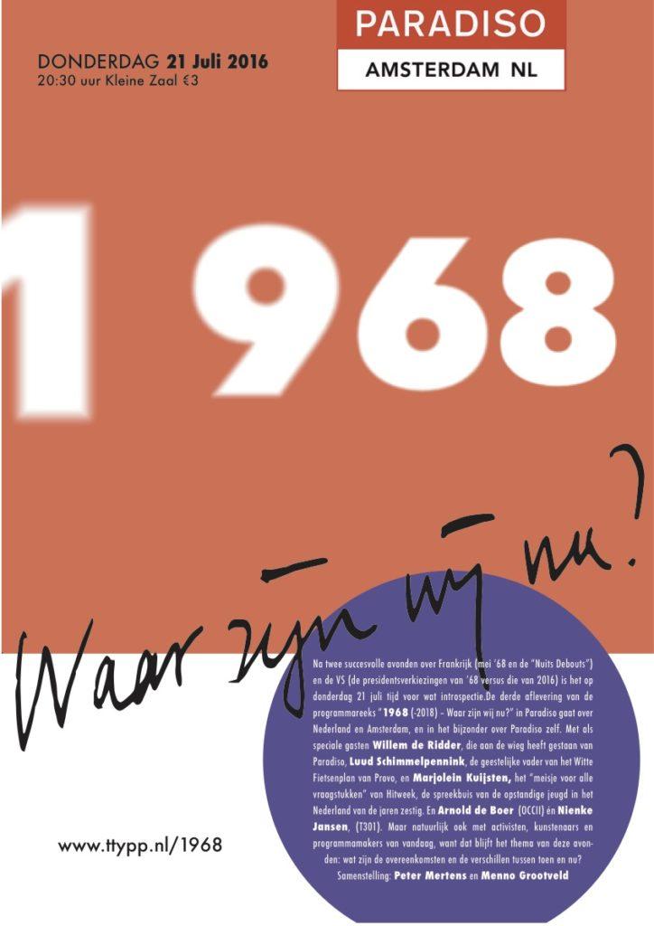 1968wzwn